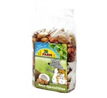 JR Farm Notenspecialiteit 200g