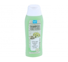 Lief! Shampoo Puppy & Kitten 300 ml