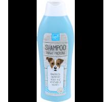 Lief! Shampoo Universeel Korthaar 300 ml