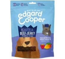 Edgard & Cooper Beefjerky 150g
