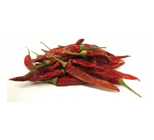 Browns Natural Chili Pepper sprays 42.5 gram
