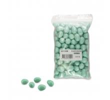 Plastic Nepei Kanarie 100 stuks