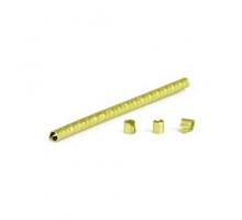 Knijpring Parkiet 4,0mm per rij van 20 stuks