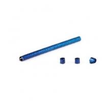Knijpring Exoten 2,5mm per rij van 20 stuks