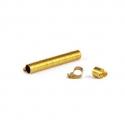 Knijpring Valkparkiet 6,0mm per rij van 10 stuks
