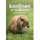 Konijnen en Knaagdieren Encyclopedie