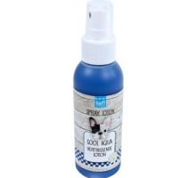 Lief! Lotion Cool Aqua 100 ml