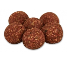 JR Farm Grainless Vitamin Balls Paprika