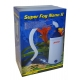 Lucky Reptile Super Fog Nano II - Humidifier