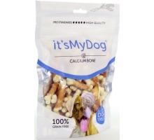 It's My Dog Calcium bone 320 gram