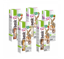 MEGA DEAL Lolo Pets Smakers Spring