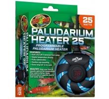 Zoo Med Paludarium Heater 25