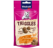 Vitakraft Triggles kalkoen
