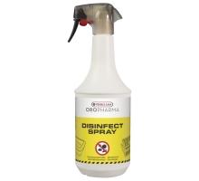 Versele-Laga Oropharma Disinfect Spray