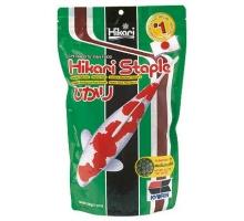 Hikari Staple Mini 5kg.