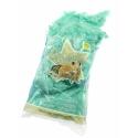 Ebi Hamster cotton -DREAM-NEST- 100g, fully-digestible