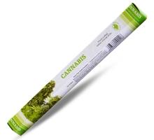 Green Tree Cannabis