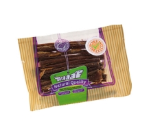 Braaaf Lamsticks Light 100 gram