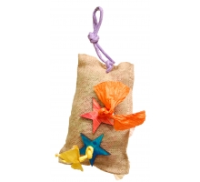 Zoo-Max Surprise Bag Medium