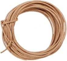 Zoo-Max Paper Rope Small 9 meter
