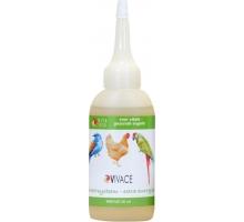 Vita Vogel Vivace 50 ml (Afweer & Energyboost)