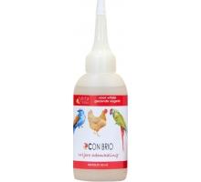 Vita Vogel Con Brio 50 ml (Vrijere Ademhaling)