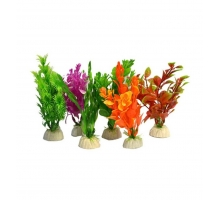 SuperFish Aqua Plants S