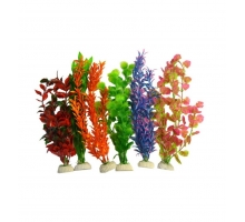 SuperFish Aqua Plants L