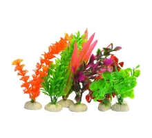 SuperFish Aqua Plants M