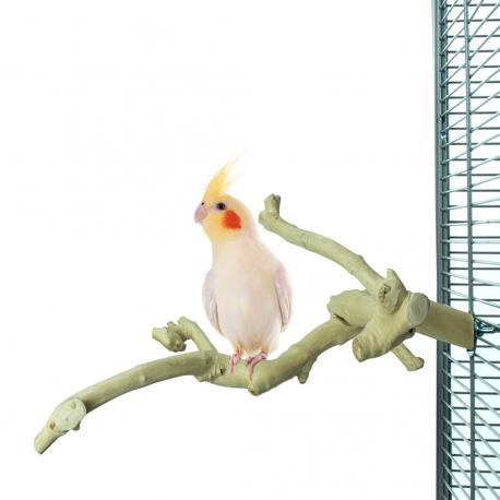 Zitstokken Vogel - Back Zoo Nature Java Multi Perch Premium Medium