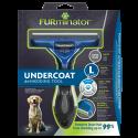 FURminator L Undercoat Tool Hond Langharig