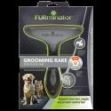 FURminator Grooming Rake Hond & Kat