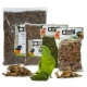 Back Zoo Nature Discovery Bedding 20 Liter