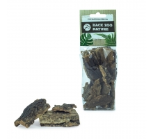 Back Zoo Nature Bark Nibbles