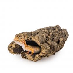 Corky Tube Mini Reptiel