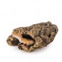 Back Zoo Nature Corky Tube Mini Reptiel