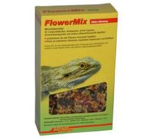 Lucky Reptile Flower Mix 150 gram