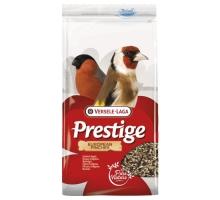 Prestige Inlandse Vogels 1 kg