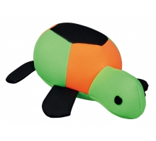 Trixie Aqua Toy Turtle