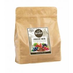 Canvit Fruit Mix 800 g