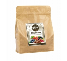 Canvit Fruit Mix 800 g