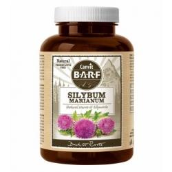 Canvit Silybum Marianum 160 g