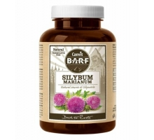 Canvit Silybum Marianum 160 g