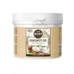 Canvit Coconut Oil 600 g