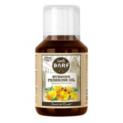 Canvit Evening Primose Oil 100 ml