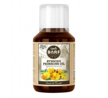 Canvit Evening Primose Oil 100 ml