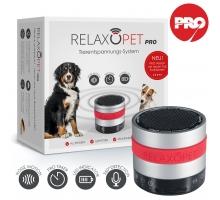 RelaxoPet Dog PRO