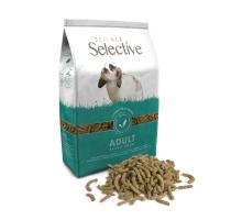 Supreme Selective Rabbit 3 kg
