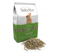 Supreme Selective Rabbit Junior 1,5 kg