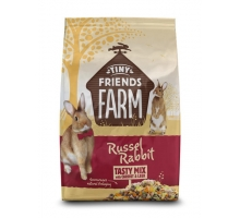 Supreme Russel Rabbit 850 gr